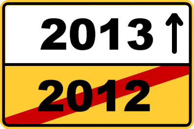 20122013.png